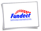 fundect